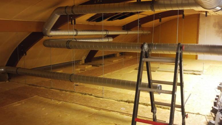 ventilatie boven zaal123_2018